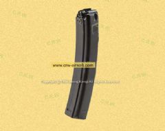 VFC 30 Rds CO2 Magazine for Umarex MP5 Series GBB